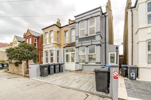 3 bedroom maisonette for sale - Sandfield Road, Thornton Heath, CR7