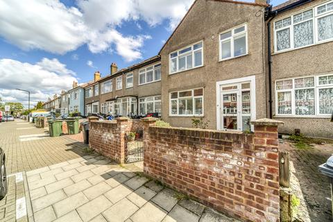 3 bedroom terraced house for sale - Stockport Road, London, SW16