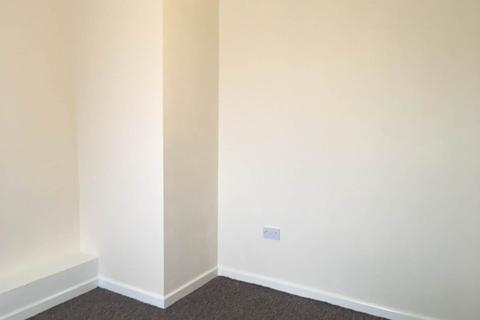 1 bedroom in a house share to rent - Summerhill Road, St George, Bristol