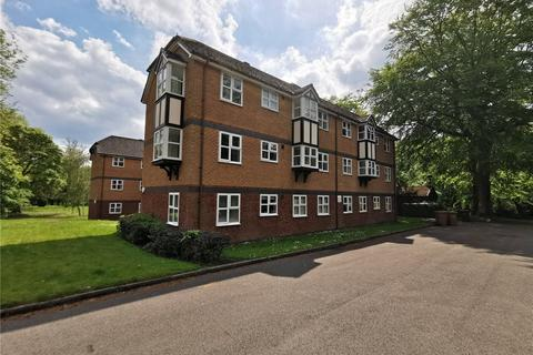 2 bedroom apartment to rent - Garbo Court, Monroe Close, Salford, Greater Manchester, M6