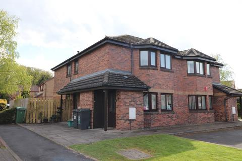 2 bedroom apartment for sale - Firlands, Stanwix, Carlisle, CA3