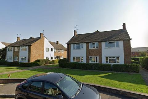 2 bedroom flat for sale - Bridle Close, Enfield Lock, Enfield, EN3 6EA
