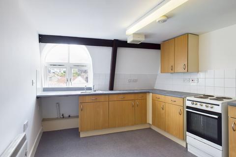 1 bedroom flat to rent - Kendrick House , Kendrick Lane , Stroud