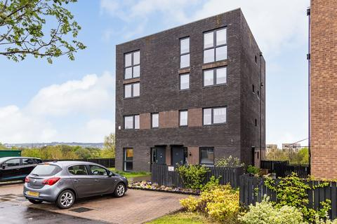1 bedroom flat for sale - Manchester Place, Newbank, Glasgow, G40