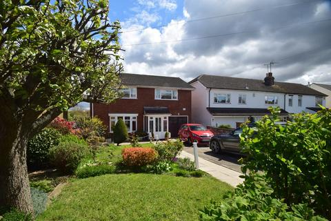 3 bedroom detached house for sale - Station Road, Rainham, Gillingham, ME8