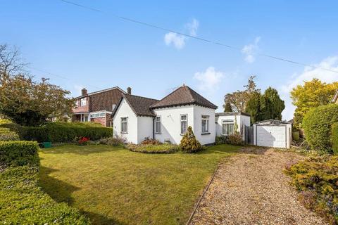3 bedroom detached bungalow for sale - Craven Road, Orpington, Kent, BR6 7RU
