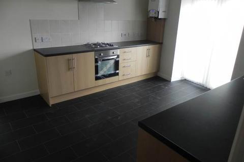 2 bedroom flat to rent - Carlton Terrace, City Centre, , Swansea