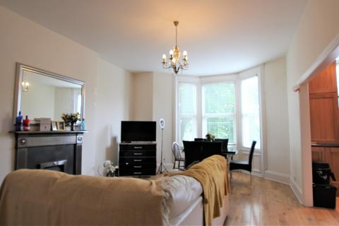 2 bedroom house to rent - Osborne Road, Jesmond, Newcastle upon Tyne