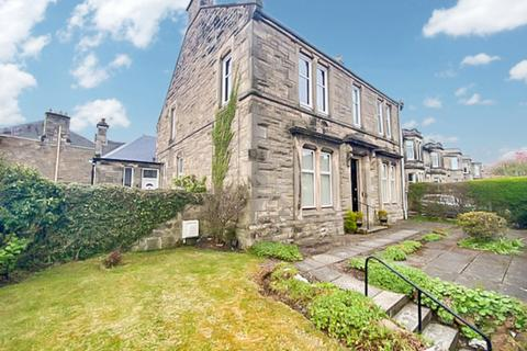 3 bedroom apartment for sale - Whytehouse Avenue, Kirkcaldy