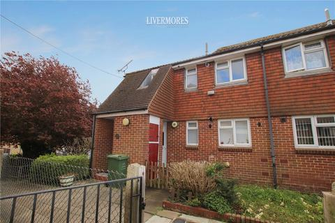 1 bedroom maisonette to rent - Main Road, Sutton at Hone, Kent