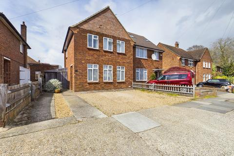3 bedroom semi-detached house for sale - Wentworth Drive, Pinner
