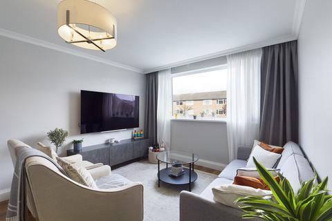 2 bedroom apartment for sale - Victoria Road, Ruislip