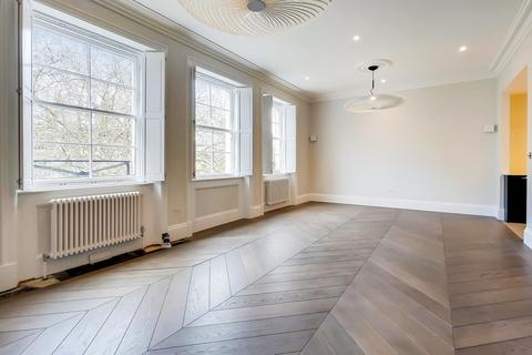 2 bedroom apartment to rent - Westbourne Road, London, W2