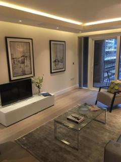 1 bedroom apartment for sale - Jaeger House,  Thurstan Street, London