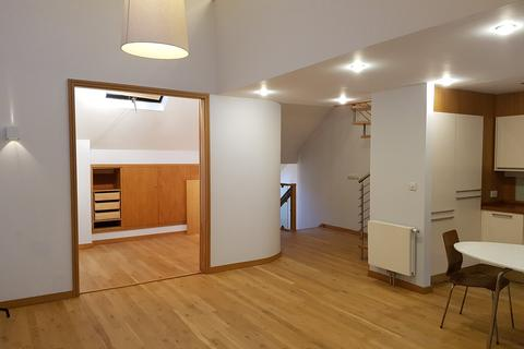 2 bedroom house to rent - Back Canning Street, Liverpool,