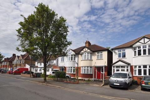 3 bedroom semi-detached house for sale - Lynwood Drive, Worcester Park