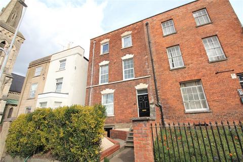2 bedroom apartment to rent - Worcester Street, Gloucester, GL1