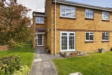 2 bedroom apartment for sale - Home Farm Court, Greenway Lane, Charlton Kings, Cheltenham, GL52