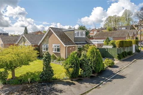 4 bedroom detached house for sale - 13 Honeybourne Road, Alveley, Bridgnorth, WV15