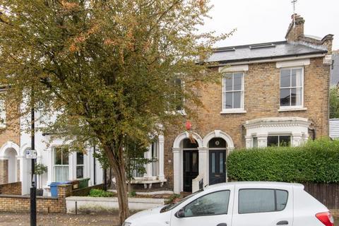 3 bedroom house for sale - Danby St, Peckham Rye, London SE15