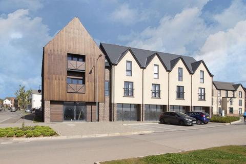 1 bedroom flat for sale - Heol Booths, Llanedeyrn Village - REF#00014153