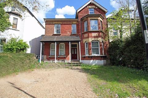 2 bedroom apartment for sale - Birdhurst Rise, South Croydon, Surrey