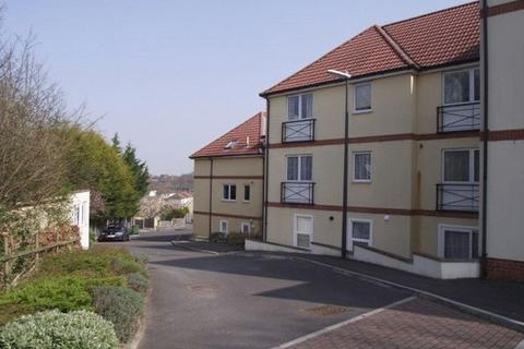 2 bedroom apartment to rent - Orchard Road, Kingswood, Bristol