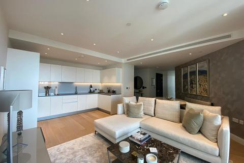 2 bedroom apartment for sale - Apartment , Sophora House,  Queenstown Road, London