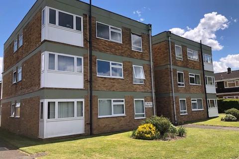 1 bedroom apartment to rent - Golden Vale, Gloucester