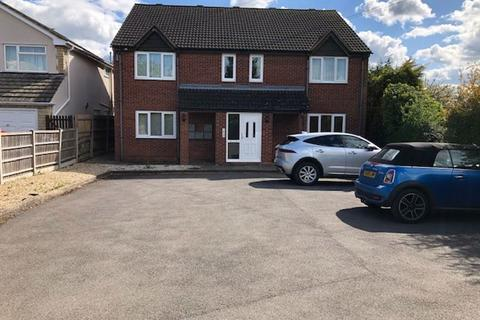 1 bedroom apartment to rent - 36 Parton Road, Gloucester