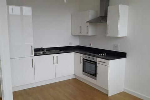 1 bedroom apartment to rent - Available End May 2021 - Chocolate Box 8-10 Christchurch Road, Bournemouth