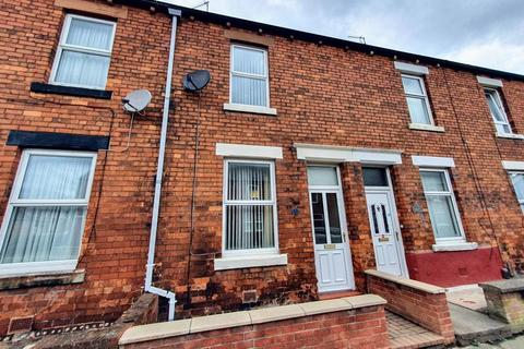 2 bedroom terraced house for sale - Esther Street, Carlisle
