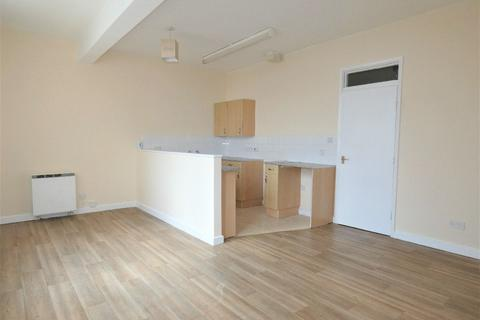 1 bedroom apartment to rent - The Boulevard, Stoke-on-Trent, Staffordshire, ST6 6BD