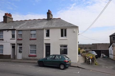 2 bedroom cottage for sale - Druckham Terrace, Launceston