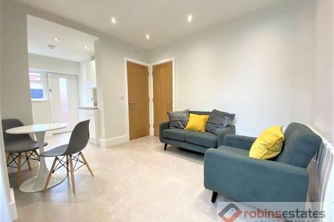 1 bedroom apartment to rent - Kennington Road, Nottingham