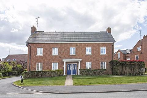 2 bedroom apartment for sale - Cutlers Court, Radcliffe On Trent, Nottingham