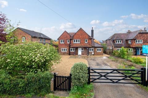 5 bedroom detached house for sale - Billingshurst Road, Broadbridge Heath