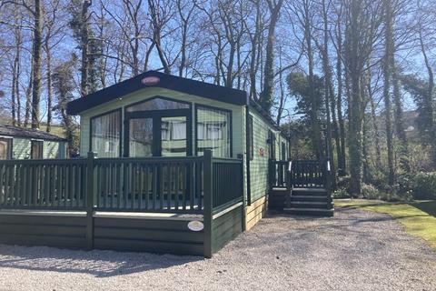 3 bedroom static caravan for sale - Gatebeck Holiday Park, Gatebeck Road, Endmoor, LA8 0HL