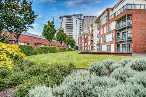 1 bedroom apartment for sale - Broad Weir, Bristol
