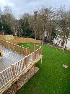 4 bedroom house for sale - The Heron, Mooring Reach, Maidstone