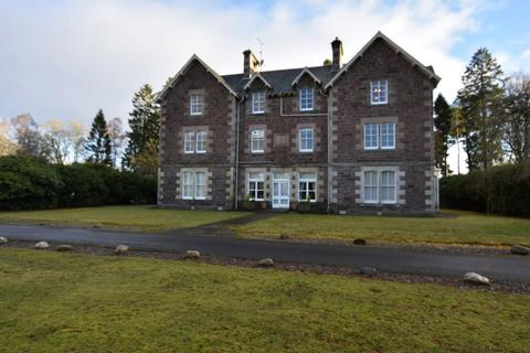 2 bedroom apartment for sale - Tuke Lodge,Murthly,PH1 4ES