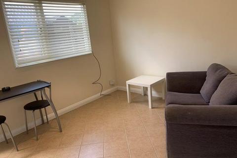 1 bedroom flat to rent - Hercies Road, Uxbridge
