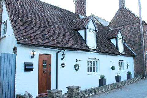 3 bedroom semi-detached house for sale - Watling Street, Hockliffe, Leighton Buzzard