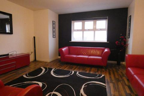 2 bedroom apartment to rent - Grenaby Way, Murton, Seaham