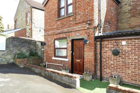 1 bedroom flat to rent - Devizes Road, Swindon