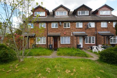 1 bedroom flat for sale - Amanda Close, Chigwell, Essex, IG7