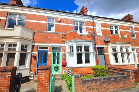 4 bedroom terraced house for sale - Ratby Road, Groby