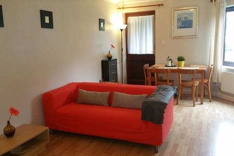 2 bedroom apartment to rent - Scott Road, Norwich