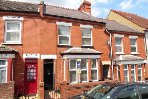 3 bedroom terraced house to rent - Russel Rise, South Luton