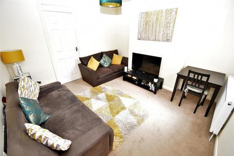 1 bedroom apartment to rent - Reginald Street, Luton